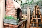 Vente Maison 5 pièces 108m² Ronchin - Photo 5