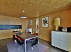 Vente Maison 6 pièces 180m² Cranves-Sales (74380) - Photo 53