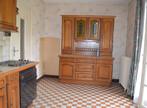 Vente Maison 3 pièces 65m² Mottier (38260) - Photo 16