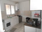 Location Appartement 3 pièces 85m² Chauny (02300) - Photo 2