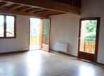 Location Maison 3 pièces 100m² Aydat (63970) - Photo 2
