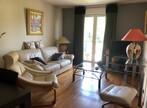 Sale Apartment 3 rooms 66m² Rambouillet (78120) - Photo 1