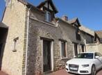 Location Maison 4 pièces 120m² Pacy-sur-Eure (27120) - Photo 4