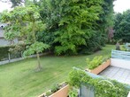 Location Appartement 2 pièces 58m² Bourgoin-Jallieu (38300) - Photo 1