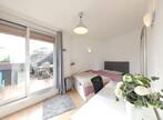 Vente Maison 10 pièces 270m² Corenc (38700) - Photo 6