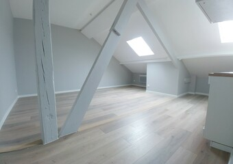 Location Appartement 2 pièces 32m² Lens (62300) - Photo 1