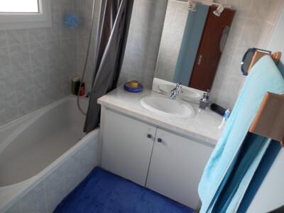 Location Maison 3 pièces 63m² Pontonx-sur-l'Adour (40465) - Photo 5