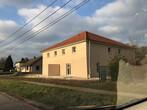 Location Maison 4 pièces 95m² Froideterre (70200) - Photo 5