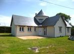 Vente Maison 5 pièces 80m² Saint-Pierre-Bénouville (76890) - Photo 3