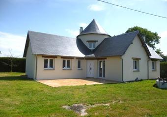 Vente Maison 5 pièces 80m² Saint-Pierre-Bénouville (76890) - Photo 1