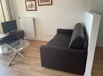 Location Appartement 2 pièces 30m² Toulouse (31000) - Photo 6