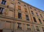 Vente Appartement 1 pièce 11m² Lyon 09 (69009) - Photo 1