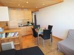 Vente Appartement 1 pièce 30m² CHAMROUSSE - Photo 2