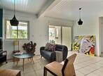 Location Appartement 3 pièces 69m² Remire-Montjoly (97354) - Photo 2