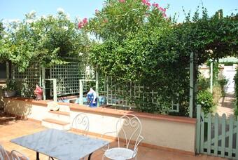 Vente Maison 4 pièces 70m² Bages (66670) - Photo 1