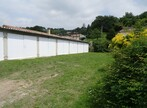 Vente Garage 620m² Romans-sur-Isère (26100) - Photo 2
