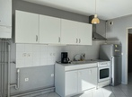 Vente Appartement 3 pièces 68m² Voiron (38500) - Photo 21