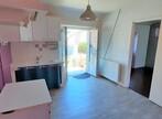Location Appartement 2 pièces 35m² Nemours (77140) - Photo 4