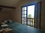 Sale House 8 rooms 199m² Saint-Ismier (38330) - Photo 13