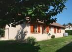Vente Maison 6 pièces 100m² Champier (38260) - Photo 4