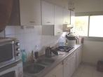 Location Appartement 2 pièces 63m² Saint-Gilles les Bains (97434) - Photo 3