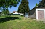 Vente Maison 6 pièces 180m² Thodure (38260) - Photo 12