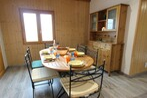 Vente Maison 5 pièces 108m² Chamrousse (38410) - Photo 1