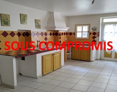 Vente Maison 3 pièces 93m² Lauris (84360) - photo