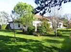 Vente Maison 8 pièces 350m² L'Isle-en-Dodon (31230) - Photo 5