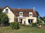 Vente Maison Étréchy (91580) - Photo 11