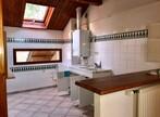 Location Appartement 3 pièces 80m² Les Adrets (38190) - Photo 2