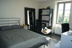Vente Maison 6 pièces 155m² Gex (01170) - Photo 7