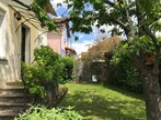 Vente Maison 5 pièces 118m² Saint-Yorre (03270) - Photo 28