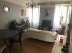 Location Appartement 3 pièces 8 353m² Saint-Jean-en-Royans (26190) - Photo 1