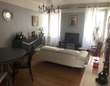 Location Appartement 3 pièces 84m² Saint-Jean-en-Royans (26190) - photo