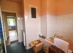 Vente Maison 6 pièces 124m² Wailly-Beaucamp (62170) - Photo 14