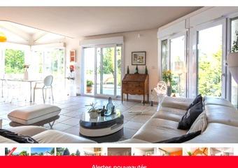 Vente Maison 6 pièces 200m² Saint-Ismier (38330) - Photo 1