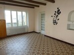 Vente Maison 5 pièces 128m² Sonnay (38150) - Photo 5