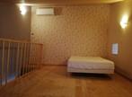 Vente Maison 6 pièces 206m² Vouxey (88170) - Photo 10