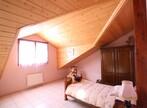 Vente Maison 5 pièces 141m² Seyssins (38180) - Photo 9