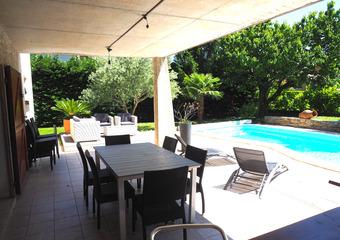 Vente Maison 7 pièces 321m² Sassenage (38360) - photo 2