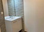 Renting Apartment 3 rooms 72m² Dax (40100) - Photo 2