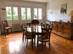 Vente Maison 8 pièces 170m² Mulhouse (68100) - Photo 6