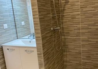 Location Appartement 2 pièces 45m² Dax (40100) - Photo 1
