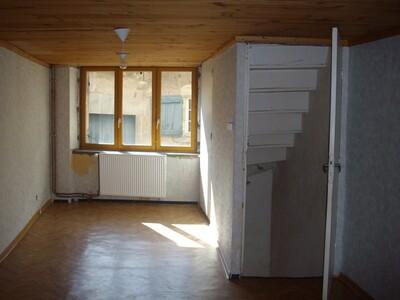 Vente Maison 100m² Billom (63160) - Photo 13