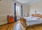 Vente Appartement 4 pièces 101m² Lyon 08 (69008) - Photo 8