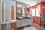 Vente Maison 8 pièces 260m² Albertville (73200) - Photo 10