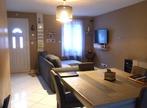 Vente Maison 5 pièces 82m² Saint-Leu-d'Esserent (60340) - Photo 2