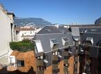 Location Appartement 3 pièces 71m² Grenoble (38000) - Photo 10