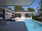 Sale House 7 rooms 300m² Saint-Ismier (38330) - Photo 15